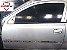 Porta Astra 2000  Esquerda 2 portas - Imagem 3