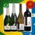 Vinhos do Brasil - Semana da Pátria - Imagem 1