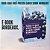 E-BOOK BORDEAUX - Imagem 1