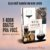 E-BOOK GRÁTIS - WINE LOVER *link na descrição - Imagem 1