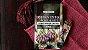 Casamento [deveria ser] Como Flor de Cactos - Imagem 7