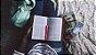 Liderança Educação: Três Princípios no Ministério de Jesus - Imagem 3