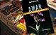 Kit da Alma - Imagem 7