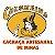 Cachaça Colombina 700ml  - Imagem 2