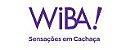 Cachaça Wiba! Blend de Carvalhos Premium 670ml - Imagem 2