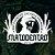 Cachaça Mato Dentro Reserva do Fundador 700ml  - Imagem 3