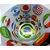 Caneca Cerâmica 325 ml Branca Motto Mug Resinada P/ Sublimação - Bandeiras ShopVirtua3000® (1935) - 36 Unidades (Caixa Fechada) - Imagem 1