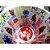 Caneca Cerâmica Branca Motto Mug Resinada P/ Sublimação - Feliz Natal 325 ml ShopVirtua3000® (578) - 36 Unidades (Caixa Fechada) - Imagem 1