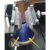 Manta de Silicone para Sublimação em Caneca 20x10cm com 08mm de Espessura (MG139) - 05 Unidades - Imagem 2
