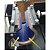 Manta de Silicone para Sublimação em Caneca 20x10cm com 08mm de Espessura (MG139) - 01 Unidade - Imagem 2