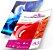 Papel Foto Glossy 3D Pontilhado Holográfico 230g - A3 Quality (P086) (Pack c/ 20 Folhas) - Imagem 1