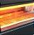 Prensa Térmica Túnel Para Sublimação de Caneca 380 Volts Mecolour (A096) - 01 Unidade - Imagem 5