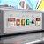 Prensa Térmica Túnel Para Sublimação de Caneca 380 Volts Mecolour (A096) - 01 Unidade - Imagem 3