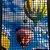 Filme de recorte SUBLIMÁVEL e Termo Colante Quadriculados Branco Tamanho A4 (210MMX297MM) com Máscara de Recorte Reflet Power - Pacote com 10 Folhas - Imagem 2