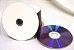 Blu-Ray Sony 4X 25GB Printable - 50 Unidades (Pino Lacrado) - Imagem 2