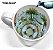 Caneca Cerâmica 325 ml Branca Motto Mug Resinada P/ Sublimação - Verão Salva Vidas ShopVirtua3000® (2109) - 01 Unidade - Imagem 2