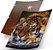 Papel Fotográfico Glossy Dupla Face 160g A4 - Photo Paper (Cód. 09) - 20 folhas - Imagem 1