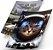 Papel Fotográfico Glossy Dupla Face 180g A4 - Photo Paper (Cód 13) - 100 folhas - Imagem 2