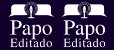 Caneca Papo Editado Modelo 1  - Imagem 2
