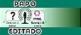 Caneca Papo Editado Modelo 2 - Imagem 2