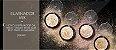 Pó Iluminador Mix Bella Femme BF10053 - Display com 24 unidades - Imagem 5