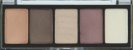 Paletas de Sombras Nude Queen #02 ( 02 Unidades ) - Imagem 2