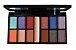 Paleta de 12 Sombras + Primer Ruby Rose  HB9985-11 ( 12 Unidades ) - Imagem 1
