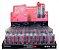 Batom Matte Ruby Rose Nova Coleção HB8516 - 37 ( 72 Unidades + Provadores ) - Imagem 1