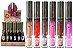 Gloss Wow Shiny Lips Ruby Rose HB8218 - 1 ( 36 Unidades e Provadores ) - Imagem 1