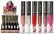 Gloss Wow Shiny Lips Ruby Rose HB8218 - 02 ( 36 Unidades + Provador )  - Imagem 1