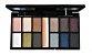 Paleta de Sombras Matte com Primer Artist Ruby Rose HB9985 - 7 - Imagem 1
