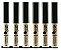 Corretivo Líquido Queen - 06 Unidades  - Imagem 1
