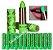 144 Batom 24 Horas Embalagem Verde BF10015 ( 12 Cxs com 12 Batons  ) - Imagem 1