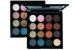 Paleta de 15 Sombras e Fixador The Hypnotic Ruby Rose HB1024 ( 12 Unidades ) - Imagem 3