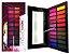 Paleta de Sombras Vibrant Colors 20 Cores Vivai 4011 - Imagem 2