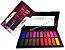 Paleta de Sombras Vibrant Colors 20 Cores Vivai 4011 - Imagem 1