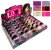 Sombra Glitter Discoteen Playboy HB92962 ( 6 Unidades ) - Imagem 1