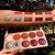 Paleta de Sombras e Glitter Shine+ Vivai 4026 - Display com 12 unidades - Imagem 4
