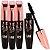 Uni Makeup - Mascara de Cilios Mega Volume - Kit C/ 6 Unid - Imagem 1