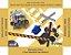 Roboeduc Inbox #02 - Cancela de Trem - Imagem 2