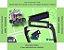 Roboeduc Inbox #03 - Estacionamento Inteligente - Imagem 2