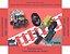 Roboeduc Inbox #04 - Trem de Superfície  - Imagem 2