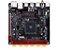 Placa Mãe GA-AB350N-Gaming WIFI AM4 Mini ITX DDR4 GIGABYTE - Imagem 1