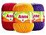 ANNE 500 - COR 6313 - Imagem 2