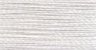 LINHA PARA BORDAR POLIESTER 4000M CONE - COR 6004 OFF WHITE - Imagem 1