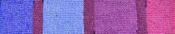 GLOBE - COR 9688 - Imagem 1