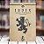 Livro - Index Librorum Prohibitorum  - Imagem 2