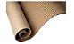 Bobina de Papelão Ondulado 1,20x50 mts - Imagem 2