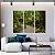 Conjunto com 03 quadros decorativos Caminho Natureza - Imagem 2