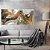 Quadro decorativo Abstrato Gold - Imagem 3